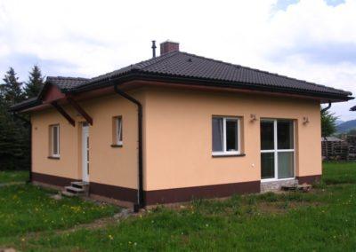 Rodine domy 009