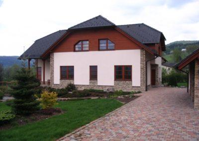 Rodine domy 015